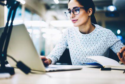 COVID-19: wszystko co musisz wiedzieć o nowych, ustawowych wakacjach kredytowych
