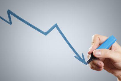 Dane BIK: w kwietniu o 67 proc. spadła wartość pożyczek udzielonych przez firmy pożyczkowe