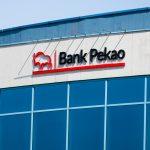 Trzech nowych wiceprezesów w zarządzie Pekao