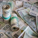 Kredytobiorcy nie skorzystali masowo z zawieszenia spłat