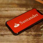 Santander Bank Polska podnosi opłaty. Nowe warunki Konta Jakie Chcę
