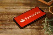 Nowość w Santander Bank Polska – konsultacje telemedyczne w pakiecie z kontem