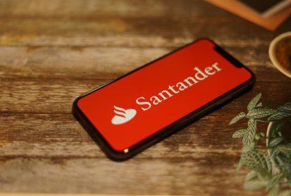 Santander Bank Polska dba o dostępność dla osób z niepełnosprawnościami
