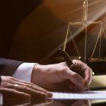 Sąd Najwyższy odpowie na pytania Rzecznika Finansowego ws. kredytów walutowych