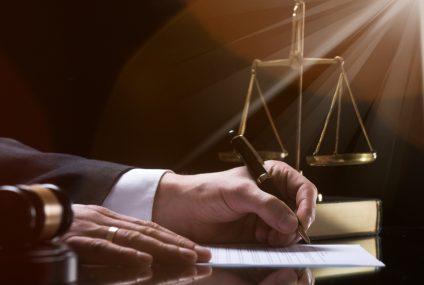 Rzecznik Finansowy wygrywa w sądzie z Idea Bankiem