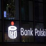 PKO BP wprowadza kartę Instant. Ma być alternatywą dla wypłat gotówki w oddziałach