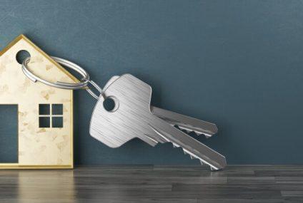 Niższe marże ioprocentowanie kredytów hipotecznych wSantander Bank Polska