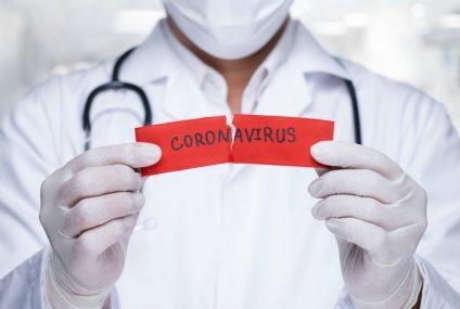 Pandemia Covid-19 obniżyła poziom oszczędności w Polsce i całej Europie