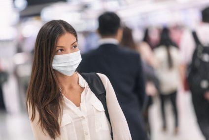 W czasie pandemii Polacy bardziej boją się o swoje finanse, niż o zdrowie