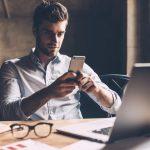 Nest Bank wyłącza moduł zakupowy w aplikacji. Bo klienci wolą kupować bilety gdzie indziej