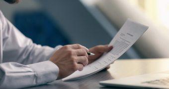Home Broker złożył wniosek o ogłoszenie upadłości