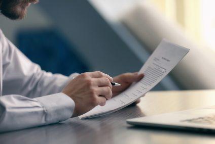 Oświadczenie Biura Rzecznika Finansowego dotyczące doniesień medialnych o likwidacji BRF