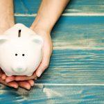 Trudno ci teraz oszczędzić? Banki mają na to odpowiedź