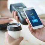 Raport PRNews.pl: Liczba mobilnych kart zbliżeniowych Google Pay i HCE – I kw. 2021