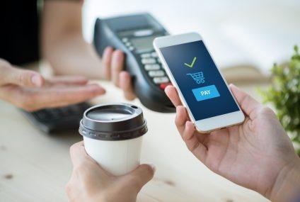 Raport PRNews.pl: Liczba mobilnych kart zbliżeniowych HCE – IV kw. 2019
