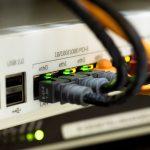 Internet w Polsce coraz częściej do obsługi bankowości. Nowe dane GUS-u