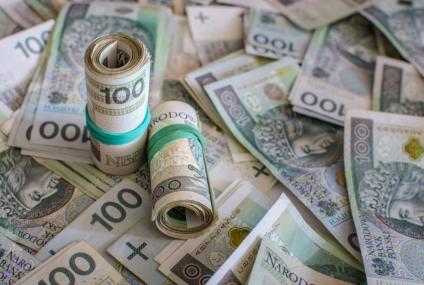 Grupa Santander Bank Polska oferują nowe finansowanie dla polskich MŚP