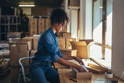 Visa Foundation przekaże 210 milionów dolarów na wsparcie małych firm i mikroprzedsiębiorstw w walce ze skutkami gospodarczymi COVID-19