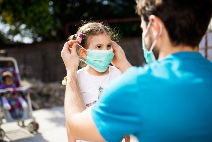 7 nieoczywistych efektów epidemii