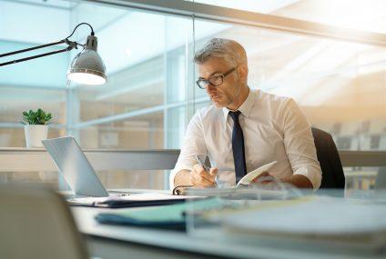 Podpisanie umowy leasingowej w czasie wideorozmowy dostępne w Santander Consumer Multirent
