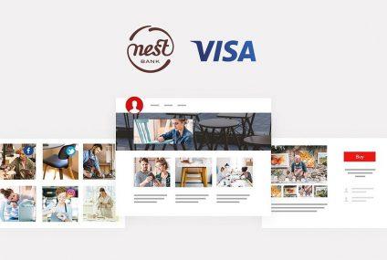 Nest Bank udostępnia swoim klientom narzędzie do tworzenia stron internetowych Sotebuy