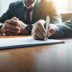 Horum Bank podpisał umowę z IBM dotyczącą usług opartych o blockchain. Szykuje też aplikację mobilną