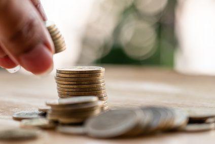 BIK Indeks – Popytu na Kredyty Mieszkaniowe wyniósł w sierpniu 2020 r. (-3,1%)