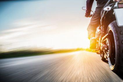 Jak ubezpieczają się właściciele motocykli i skuterów?