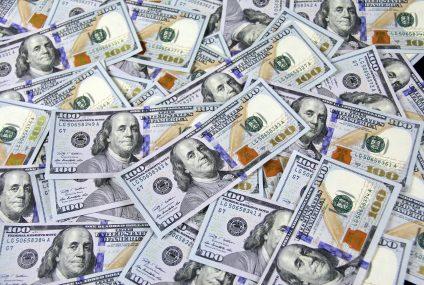 Santander Bank Polska wycofuje z oferty lokaty walutowe dla firm