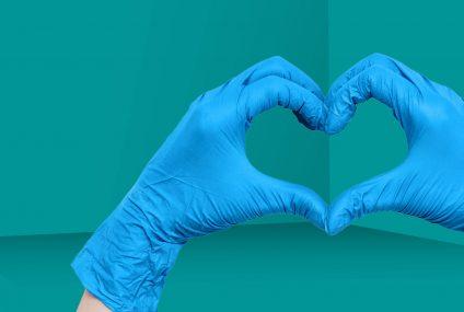Credit Agricole wprowadza specjalną ofertę dla służb medycznych i mundurowych