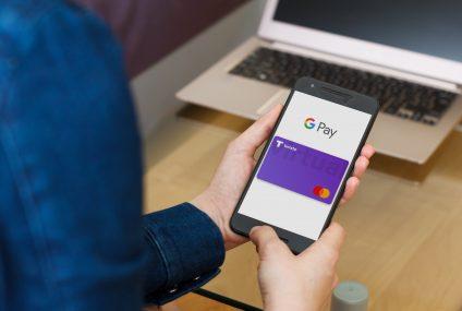 Twisto wprowadza opłaty. Użytkownicy będą mieli do wybory dwa plany – Online i Space