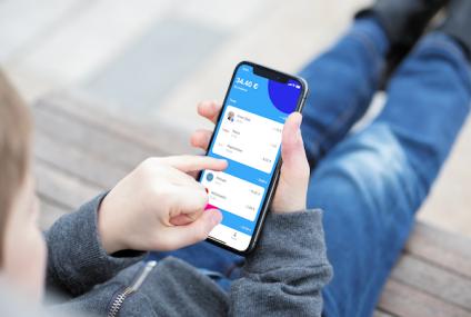 Revolut udostępnił w Polsce Revolut Junior, nową aplikację dla rodziców i dzieci