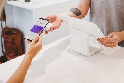 Twisto jako pierwsza firma w Europie Środkowej otrzymała certyfikat Digital First od Mastercard