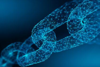 Billon i Syneriz oferują usługę przechowywania ważnych dokumentów w technologii blockchain