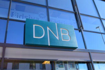 DNB Bank Polska udzielił kredytu długoterminowego dla instalacji fotowoltaicznej w Polsce o mocy 65,6 MW