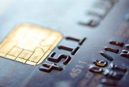 Pandemia zachwiała rynkiem kart kredytowych. Sprzedaż spadła o 70 proc.