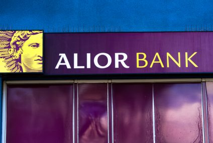 Alior Bank zawiązuje dodatkowe rezerwy w związku z epidemią koronawirusa