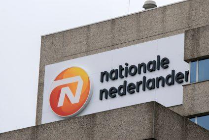 Nationale-Nederlanden wprowadza ubezpieczenie nieruchomości online