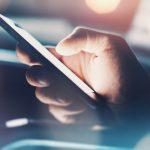 Santander ostrzega przed fałszywymi aplikacjami