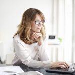 Wizyta w skarbówce przez internet. Rusza nowa nowa usługa dla podatników
