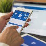 900 zł od Getin Banku w promocji na Facebooku? To oszustwo