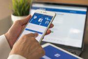 Wyciek informacji z Facebooka może posłużyć przestępcom do dokonywania oszustw. Ostrzeżenie Rzecznika Finansowego