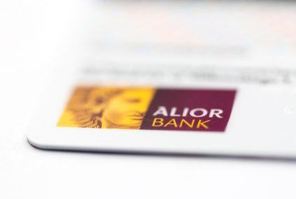 Kantor Walutowy Aliora znosi opłatę za kartę płatniczą