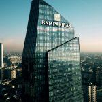 BNP Paribas odświeża aplikację GOmobile. Zobaczcie, jak będzie wyglądać