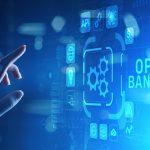 Santander Bank Polska uruchamia otwartą bankowość – Santander open