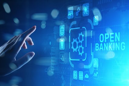 Santander Bank Polska udostępnił możliwość zlecania przelewów z kont w innych bankach