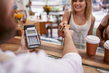 Raport PRNews.pl: Rynek kart kredytowych – I kw. 2020