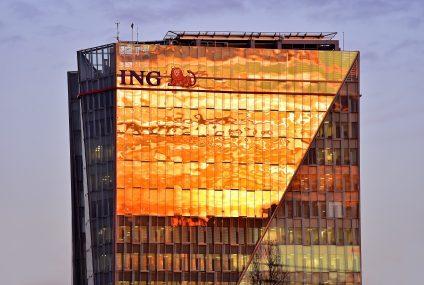 ING zapowiada zbliżeniowego Blika i usługę inicjowania płatności z kont w innych bankach