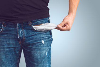 Pośrednicy kredytowi wnioskują o umorzenie opłat z tytułu kosztów nadzoru