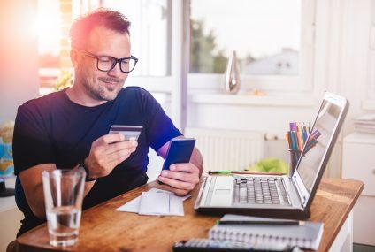 Raport PRNews.pl: Rynek kart kredytowych dla firm – I kw. 2020
